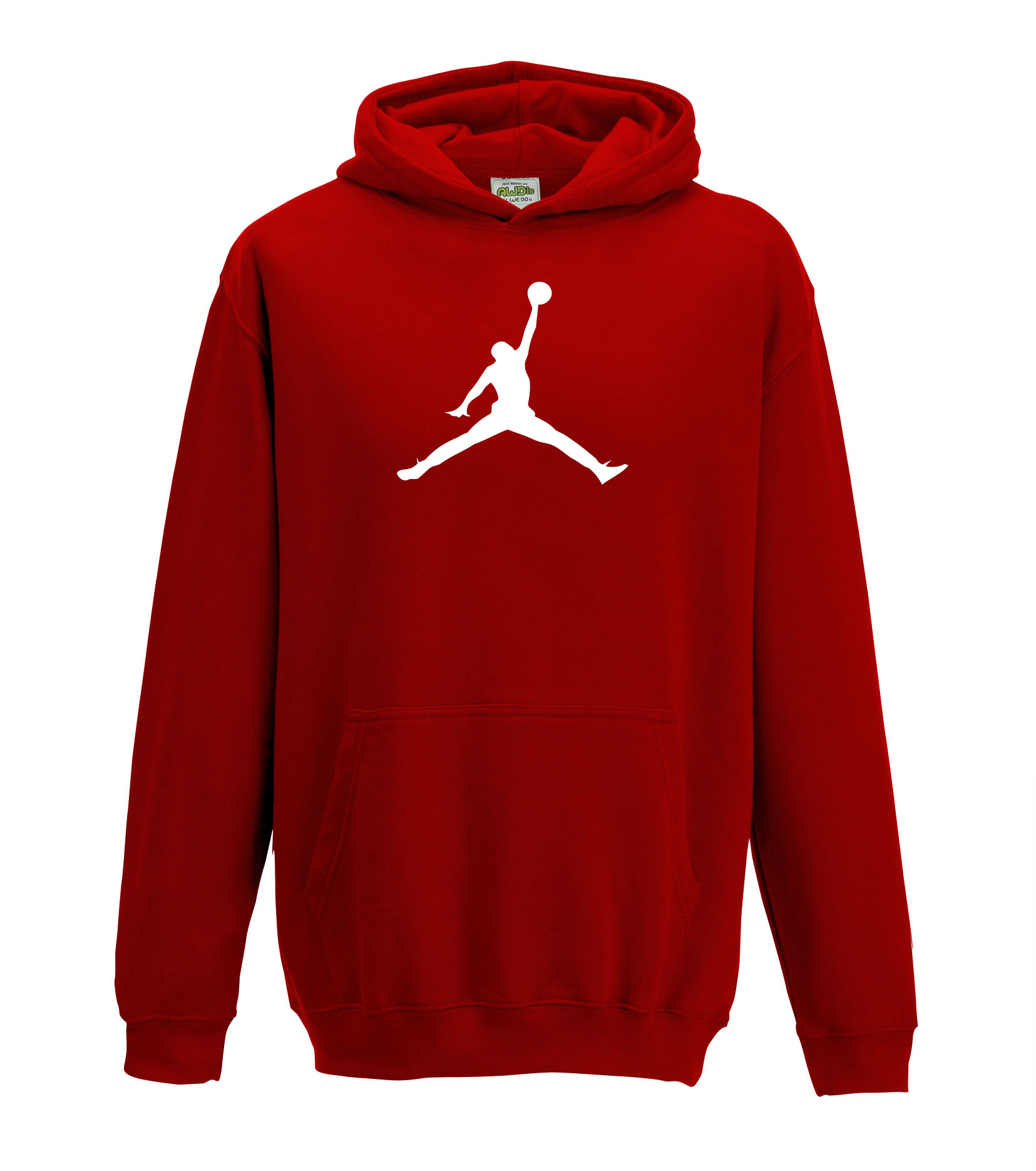 Air Jordan Sweat À Capuche Carte Philippines