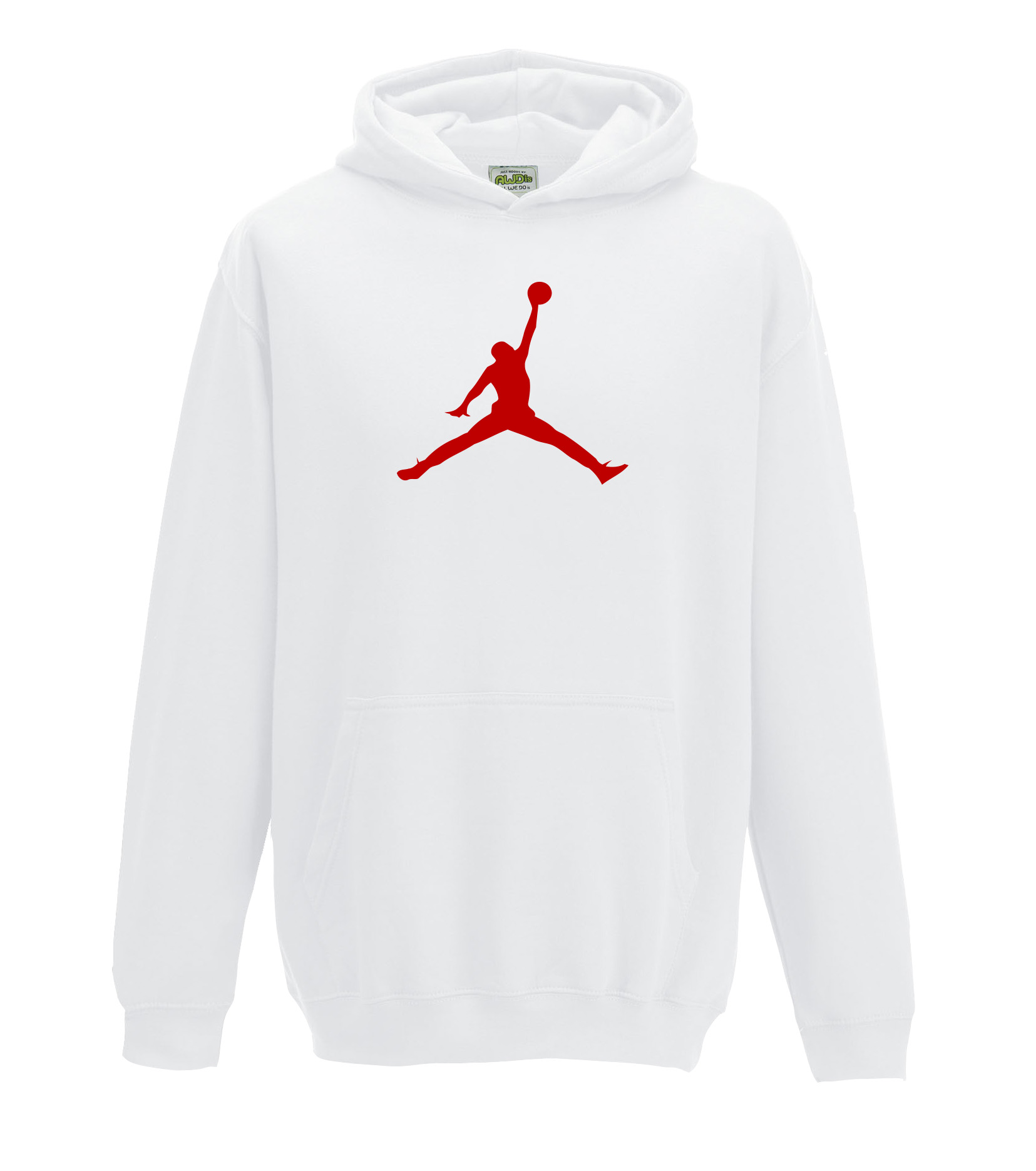 Air Jordan Clothes For Womens a81ff93b2a
