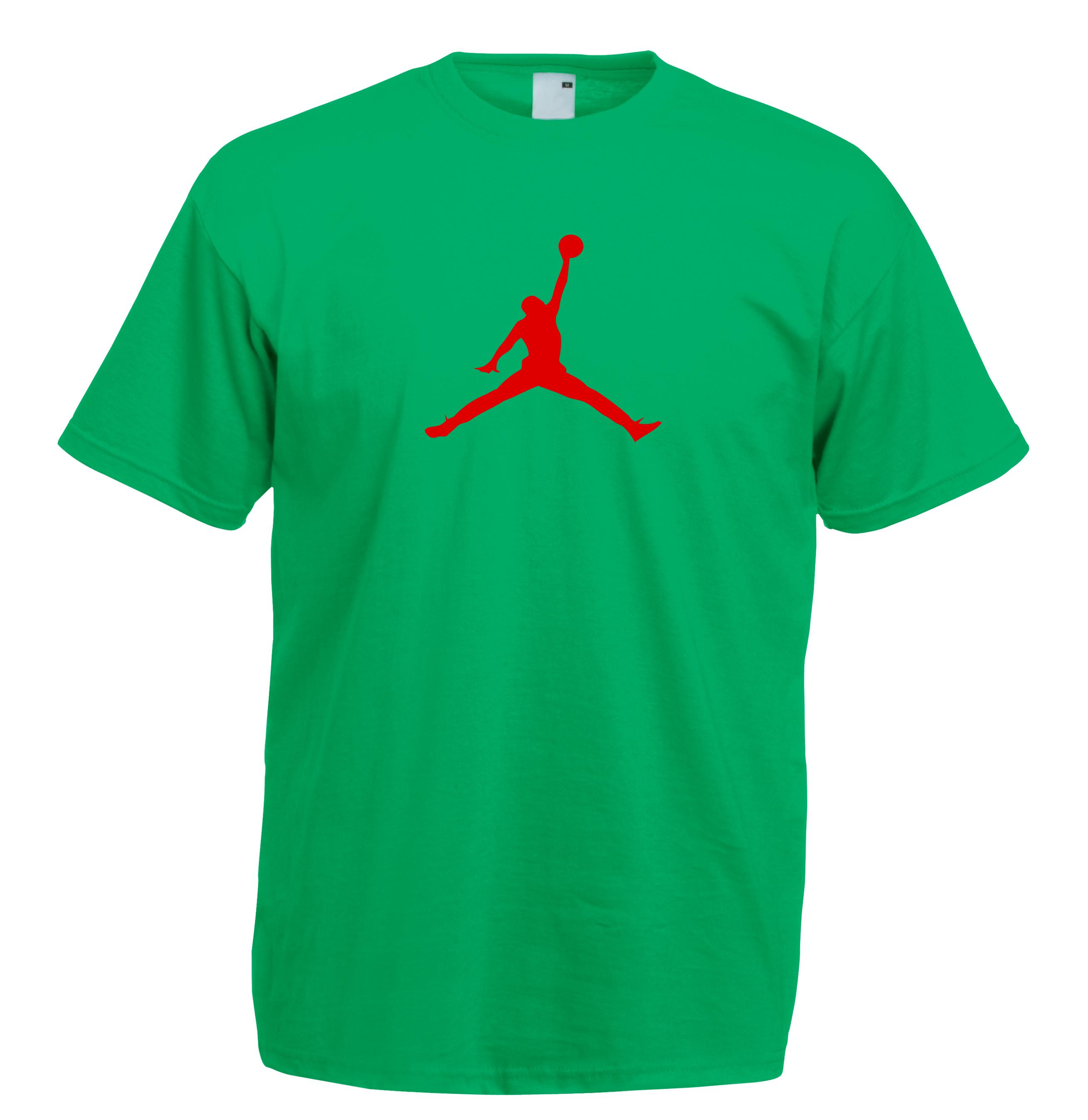0d1157ebd9f9e0 Juko Jordan T Shirt Basketball Michael Bulls air nba unisex. ebay custom  template. ebay custom template. ebay custom template. ebay custom template.  ebay ...