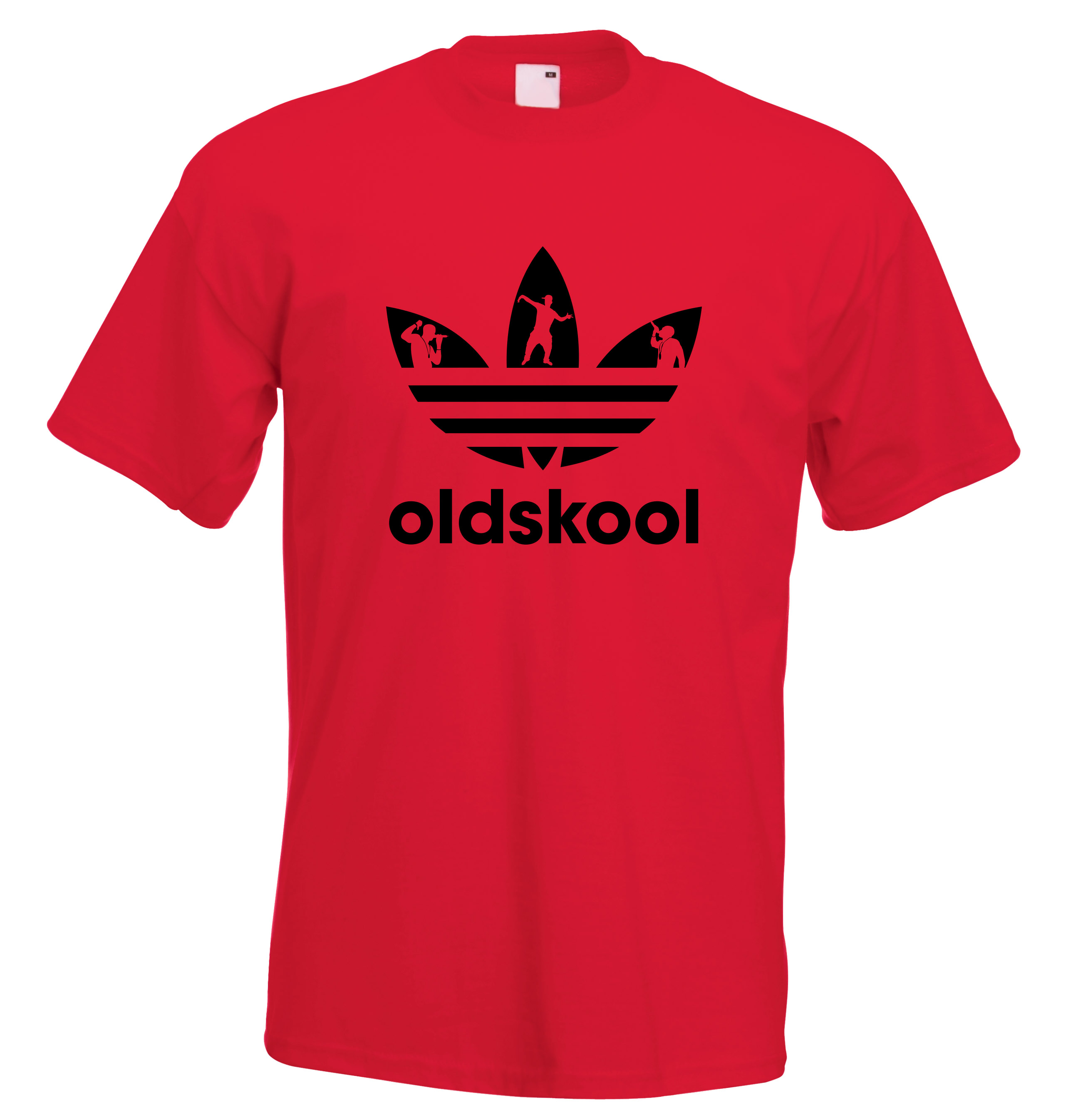 Juko kids old skool t shirt 1337 acid house retro rave t for Old skool acid house