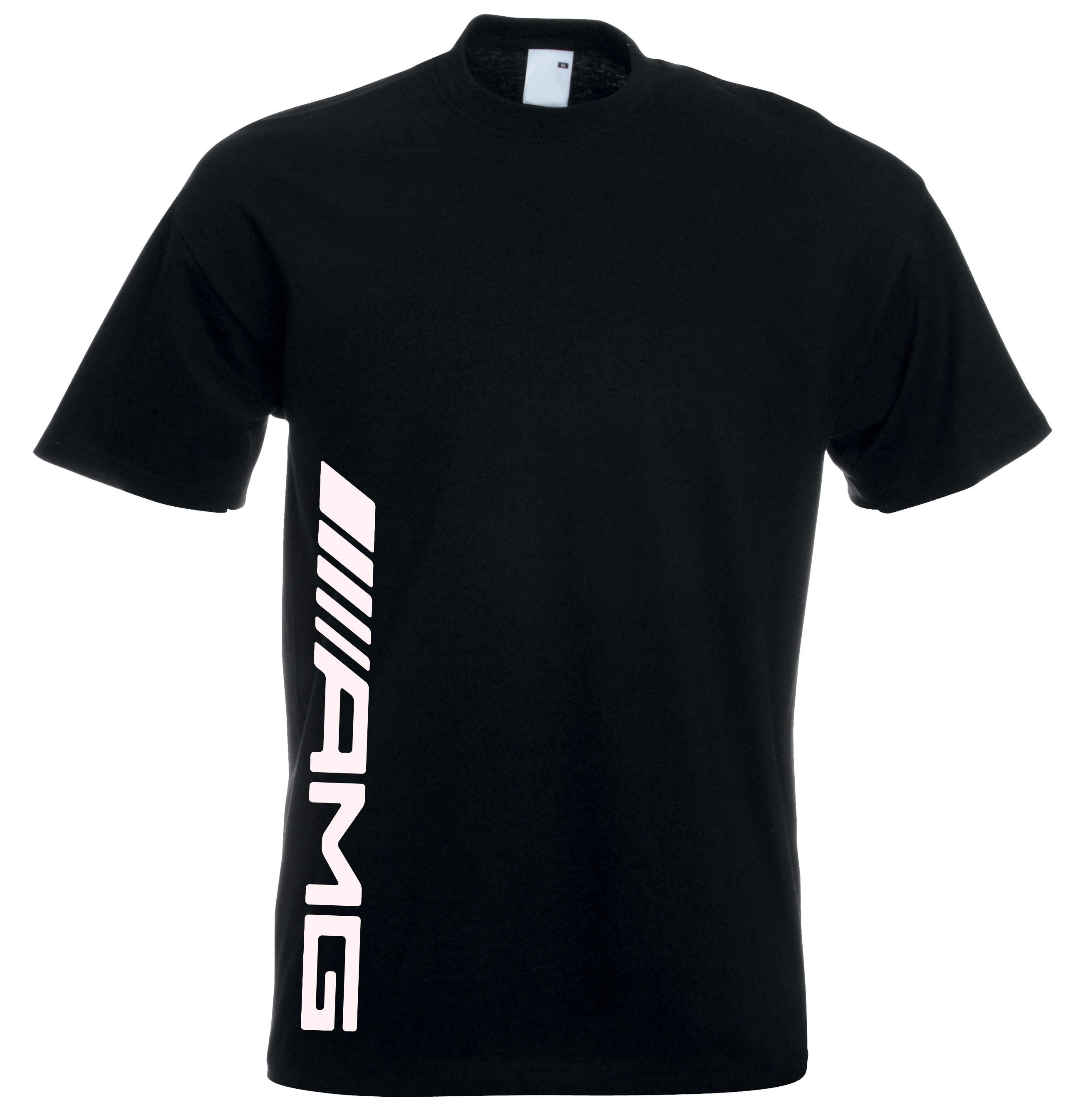 benz racing distressed mercedes on logo shirt shirts t black a nissan pin